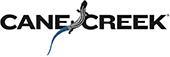 Anyrace Cane Creek Tuning Service