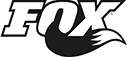 Anyrace FOX Tuning Service