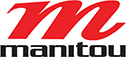Anyrace Manitou Service