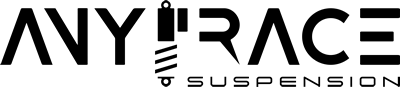 Logo Anyrace Suspension